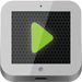 OPlayer Lite - free video and music media player for iPhone/iPod