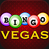 Bingo Vegas HD