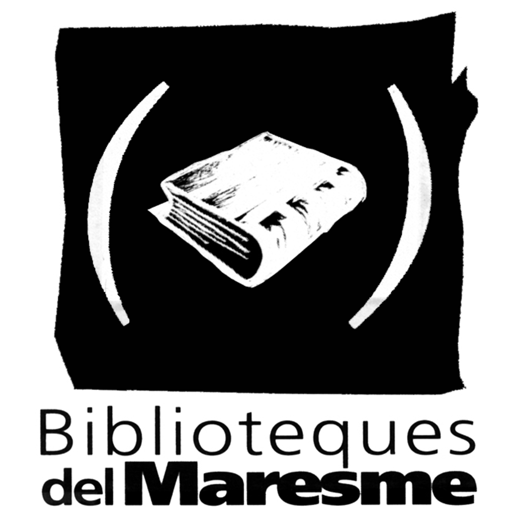 BibliosMaresme