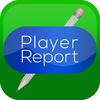 OPTIMYSports - Player Report artwork